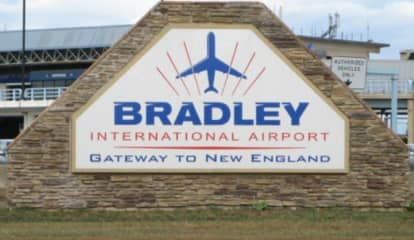 Study To Explore Name Change For Bradley Airport Takes Flight