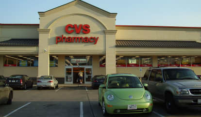 CVS Expanding In-Store Counseling Pilot Program