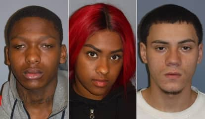 New Milford PD: Essex Car Thieves Busted With Ski Masks, Counterfeit Cash, More