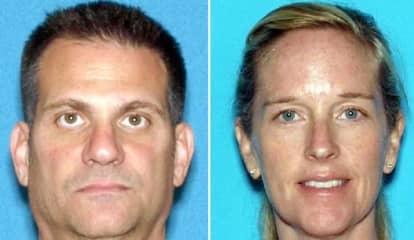 Morris Couple Admit $152,820 Superstorm Sandy Scam