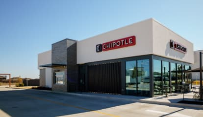 Chipotle Increasing Prices In Order To Raise Employees' Wages