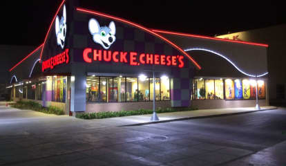 COVID-19: Chuck E. Cheese Files For Bankruptcy After Reopening Locations