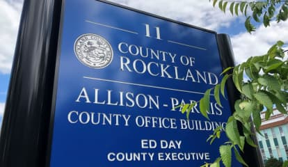Fitch Upgrades Rockland Bonds To 'A' Rating