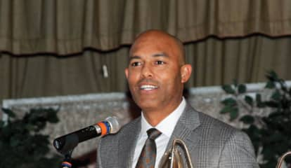 Mariano Rivera, Already Owner Of One Auto Dealership, Eyes New Locale On LI