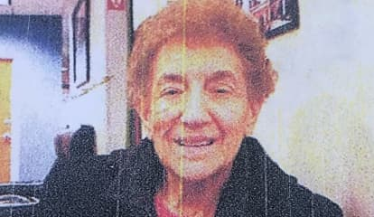 SEEN HER? Moonachie Woman, 81, In PJs, Slippers Missing Nearly Two Days