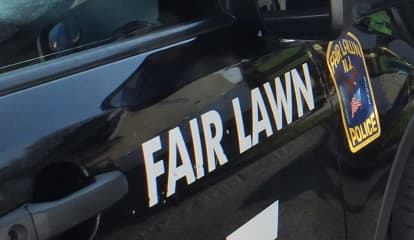 Fair Lawn Woman, 86, Rescued By Police After Being Stuck In Rabbit Cage