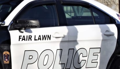 Fair Lawn Detective Finds Accused Car Thief More Than 165 Miles Away