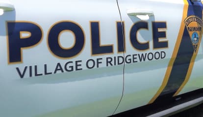 Ridgewood Woman, 56, Charged With Repeatedly Making Bogus 911 Medical Calls During Pandemic