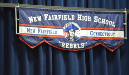 New Fairfield Public Schools To Reopen On Wednesday