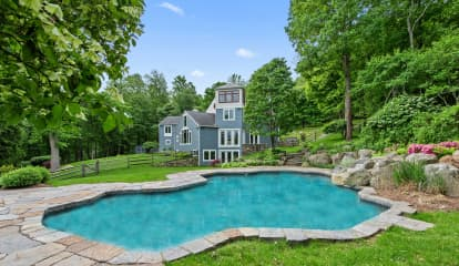 291 Mills Road, North Salem, NY 10560