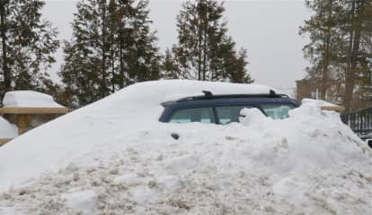 Is Your Car Ready For Winter? Here Are Some Tips You Can Put Into Action Now