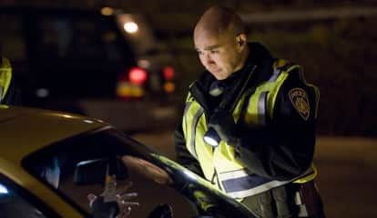 Three Charged In East Fishkill Sobriety Checkpoint
