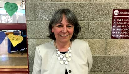 Former Stamford School Teacher Named Principal In Westchester