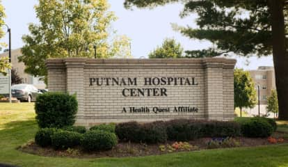Learn About Concussions At Putnam Hospital Center