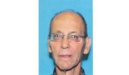 Missing Norwalk Man Found Safe