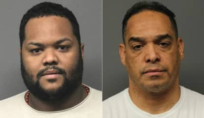 Bergen Prosecutor: Money-Laundering Driver Busts Include $115,411 In Single Stop