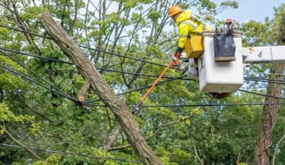 Isaias New Power Outage Update: These Rockland, Orange County Communities Are Most Affected