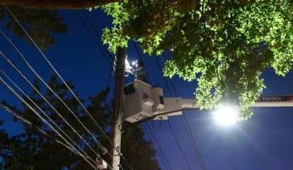 Isaias Outage Update: Tens Of Thousands Still Without Power In Westchester
