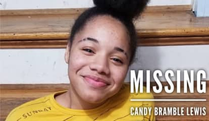 Alert Issued For Missing Westchester Teen