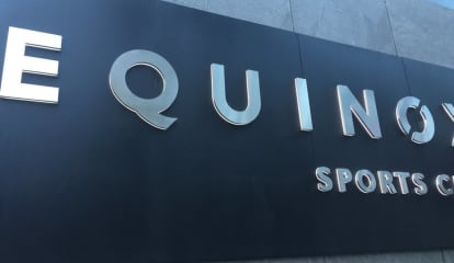COVID-19: Equinox, SoulCycle To Require Members, Employees To Show Proof Of Vaccination
