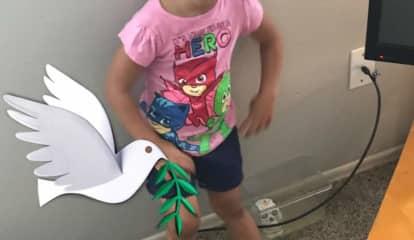 4-Year-Old Killed When Children Were Hit At Intersection In Harrisburg