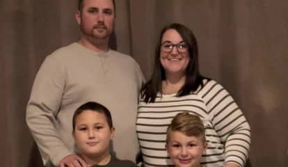 $70K+ Raised For Family Of Boy, 8, Killed In House Fire Caused By Fireworks