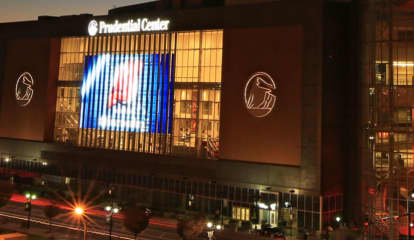 MTV's Video Music Awards Coming To Newark's Prudential Center