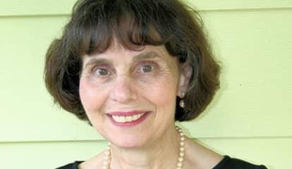 Ida: Longtime Professors ID'd As Those Killed During Flash Flooding