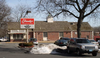 Friendly's Closes 23 Restaurants, Including In New York, Connecticut