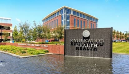 Englewood Hospital Merges With Hackensack Meridian