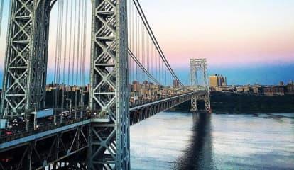 NJ Lawmakers Aim To Block Increased Tolls Into Manhattan