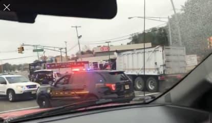 Man Dies In Route 23 Riverdale Crash, Prosecutor Says