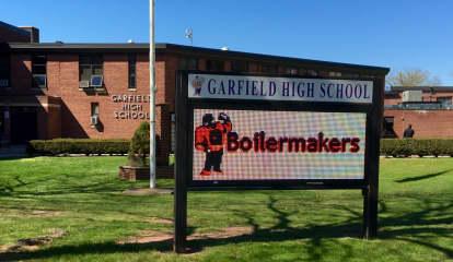 Garfield High School Shutdown: Instagram Shooting Rumor Unfounded, Police Say