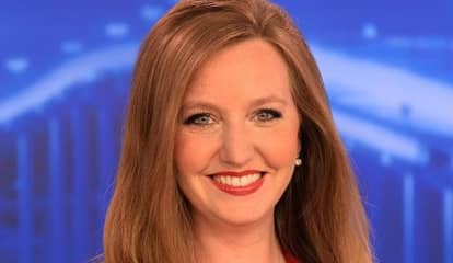 COVID-19: Longtime TV News Anchor Loses Job For Refusing To Get Vaccine