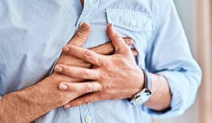 Reflux: What Is It And Do You Have It?