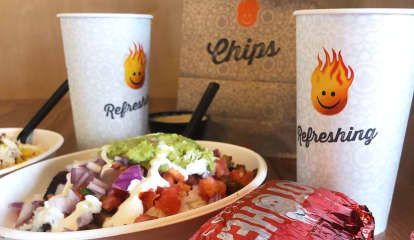Fast Casual Burrito Joint Eyeing These Bergen, Passaic Towns For NJ Debut