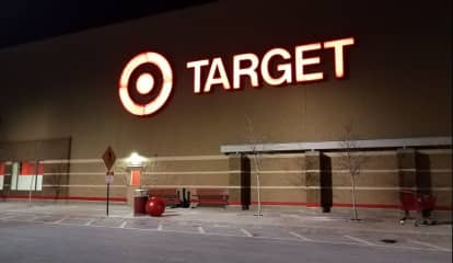 COVID-19: Here's How Much More Target Will Be Permanently Paying Workers