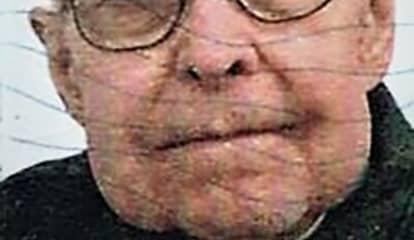 Hans Jochimsen Of Fort Lee Dies, 87, Took Pride In Work As Engineer