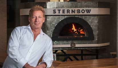 Get Dinner And The Show At Closter's New Restaurant 'Stern And Bow'
