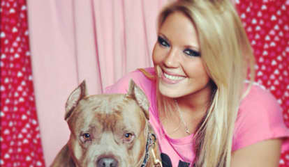 Woman Charged In Deaths Of Dogs In Fairfield County Has Month To Take Plea Deal Or Face Jury