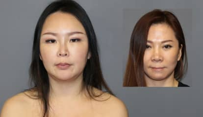 Authorities: Hackensack Massage Parlor Raided, 2 Charged After Detective Offered 'Healing Hand'