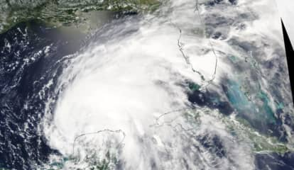 Future Hurricanes Could Have More Intense Rain, Study Projects