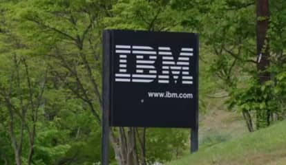 Ex-IBM Campus In Hudson Valley Could Become Private HS