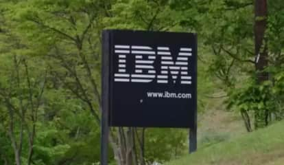 IBM Investing $2 Billion In New York For Artificial Intelligence Research