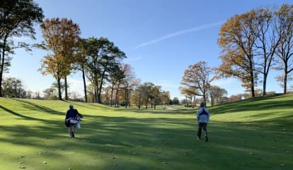 VOTE: NJ Parks Reopening Too Soon Or Par For The Course?