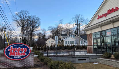 Where Is Jersey Mike's Newest NJ Shop? What Day Does It Open? What Time? Are You Going?