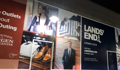 Bergen County's First Lands End To Open In Paramus
