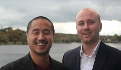 Westport's Westbury Group Brings On Yang, Croddy To Get (Even More) Deals Done