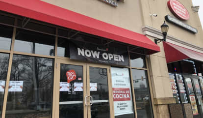 Bonchon Chicken Now Open In Lodi