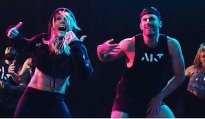 Train Like Celebs: New Dance Fitness Studio AKT Opens In Morristown